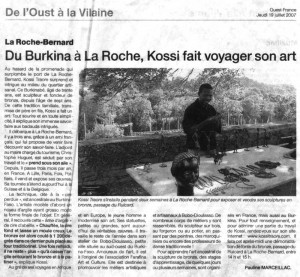 OuestFrance20070719b