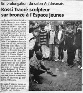 OuestFrance20080425