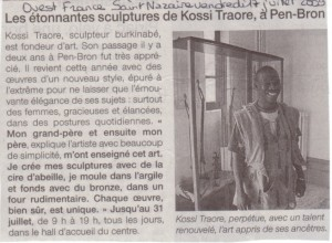 OuestFrance20090717