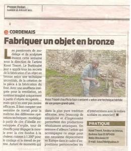 PresseOcean20110723